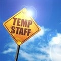 "#RecruitmentFocus: Say ""no"" to temporary contracts with retrenchment clauses"