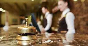 #BizTrends 2019: Tourism the golden ticket to job creation