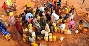 ECA launches Africa Poverty Clock