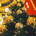 Yes, retailers exploit Christmas, but their decorations still evoke religious spirit