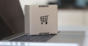#BizTrends2019: Will South African e-commerce take the step up in 2019?
