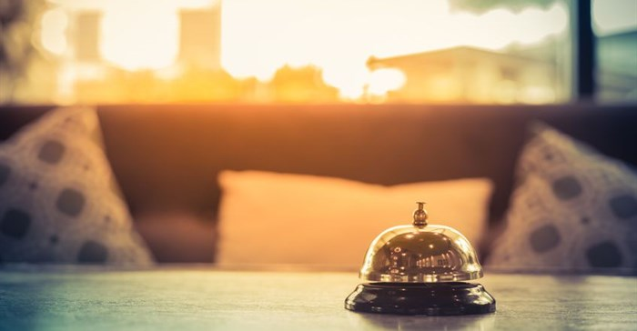#BizTrends2019: What the hospitality sector should stay on top of for 2019