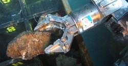 Photo: Nautilus Minerals