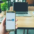 Are you on LinkedIn? If you're in the B2B space, here's why it should be one of your New Year's resolutions