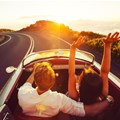 #BizTrends2019: The Good Life: South Africans seek quality travel experiences