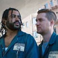 #OnTheBigScreen: Blindspotting, Dumplin', Luis and the Aliens