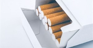 Plain packaging for tobacco: what other countries can learn from the UK's experience