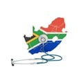#BizTrends2019: SA's state of health