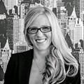 Dr Paula Armstrong, senior economist at Econex