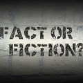 Marketing research - Fact or fiction?