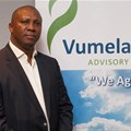 #BizTrends 2019: Land reform - the year that was, as we look ahead to 2019