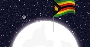Kwesé TV finally obtains broadcasting rights in Zimbabwe