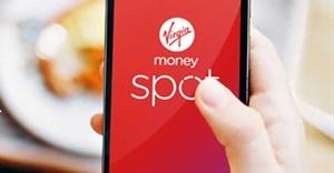 Virgin Money enables merchant payments on money transfer app