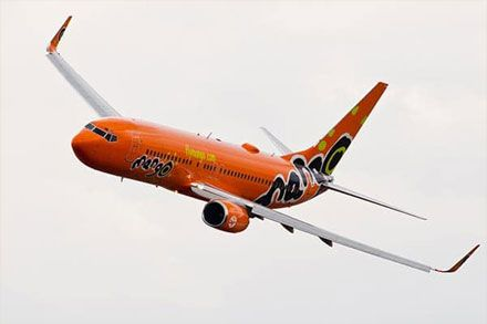 Overcome Your Fear Of Flying With Mango And A Few Extra Tips Domestic Flights South Africa
