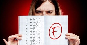 Unhappy with your matric results? Here's what you can do