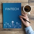 #BizTrends2019: 6 trends in fintech and its regulation