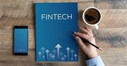 #BizTrends2019: 6 trends in fintech and its regulation