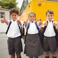 Schools urged to adhere to the school uniform guidelines