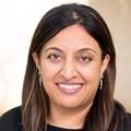 Jainita Khatri, managing director, Prana Business Consulting.