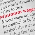 #RecruitmentFocus: What you need to know about the new National Minimum Wage Act