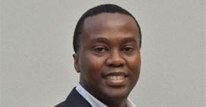 Professor Bonga Chiliza