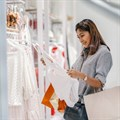 Reclaiming retail relevance with IoT