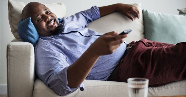 Multichoice launches 'Step Up' campaign on DStv and GOtv in Nigeria