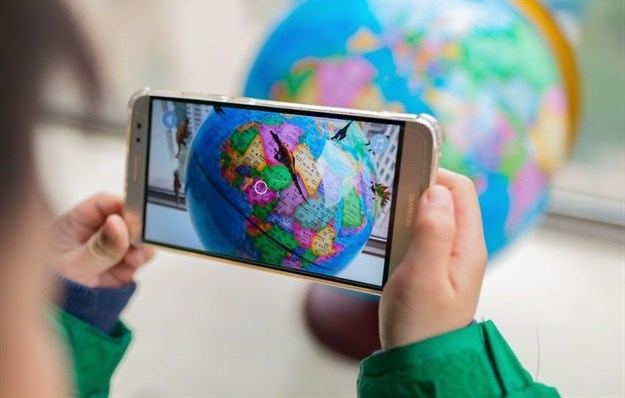Why SA needs to embrace, incorporate immersive learning
