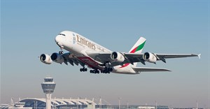 Dubai runway closure: Emirates adjusts schedule