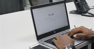 Five ways to hack Google rankings (Kidding. You can't. But you can do this...)