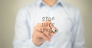 Have your say on Hate Speech Bill