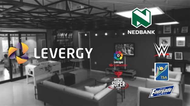 Levergy adds Nedbank to new business wins