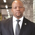 Webb Meko, Black & Veatch sub-Saharan Africa business development director,