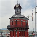 V&A Clock Tower refurbishment complete