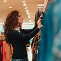 Elevated sensorial experiences drive shoppers back to stores