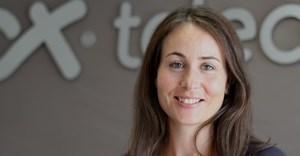 Vox partners with Netstream, SADV to expand fibre footprint