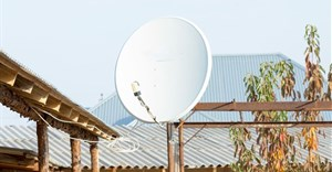 StarTimes offers satellite TV access to 1000 Nigerian villages