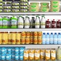 All-you-can-eat food packaging could soon be on the menu