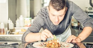 S.Pellegrino calls on young chefs pioneering gastromony for social change