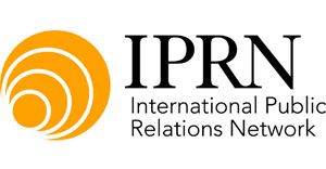 Growth in International Public Relations Network reflective of growing trend of global collaborations