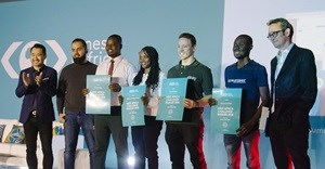 2019 MEST Africa Challenge applications now open