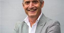 Leo van de Polder on expanding the Shop network in South Africa