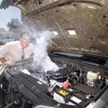 How to stop your car from overheating
