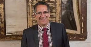 Sherif Andrawes