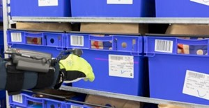 Carrefour optimises supply chain using AI