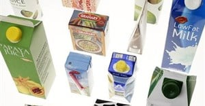 Tetra Pak ramps up carton packaging customisation with digital printing