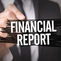 #BizTrends2019: Integrated reporting - the end of annual financial statements?