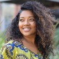 Travel blogger Meruschka Govender, aka MzansiGirl has passed away