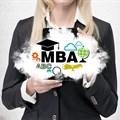 GMAC buys The MBA Tour