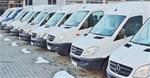Informal motor businesses get a boost